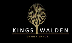 Kings Walden South Africa